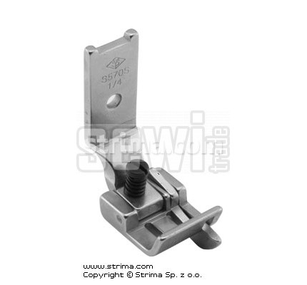 S570S-1/4x1/32 [P112B]
